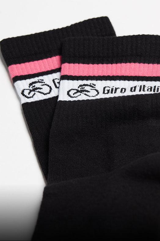 Giro d'Italia collection