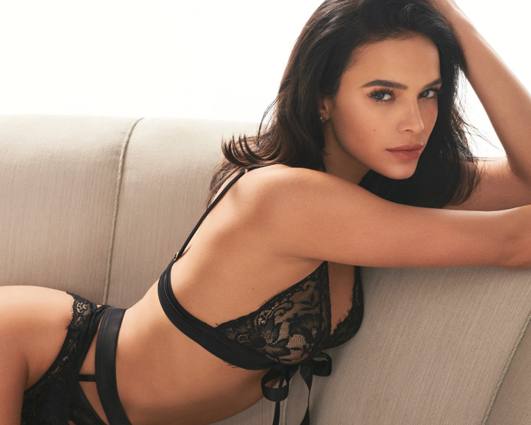 Discover The Exclusive Intimissimi Valentine S Day Collection
