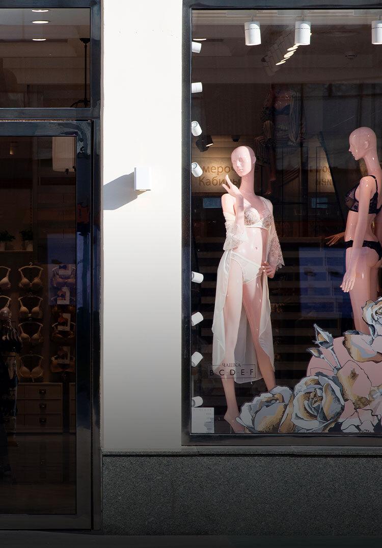 Женское белье мисимити мануальный массажер ublack