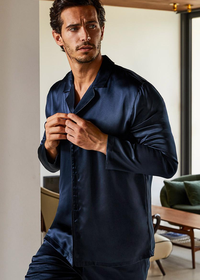 migliore selezione di colori e suggestivi Acquista autentico Intimissimi online shop - Abbigliamento intimo