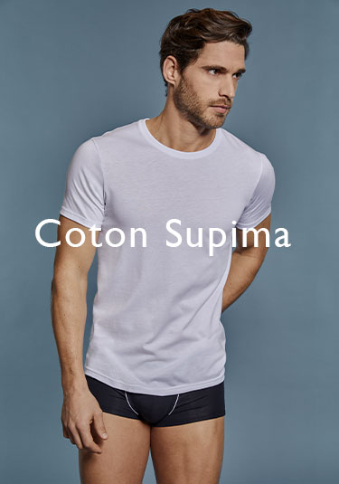 menu man cotton